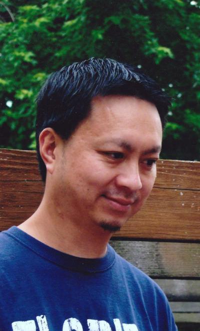 Joel Witt