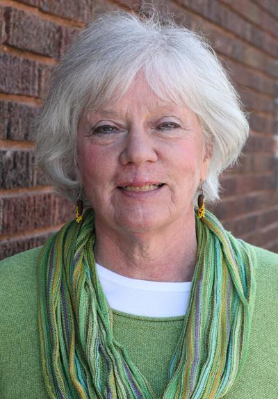 Mary Jane Skala