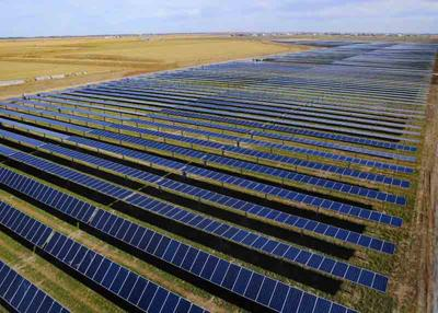 Kearney Solar Array.jpg (copy)