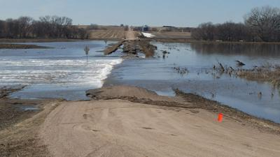 Highway 2 washed out (copy)