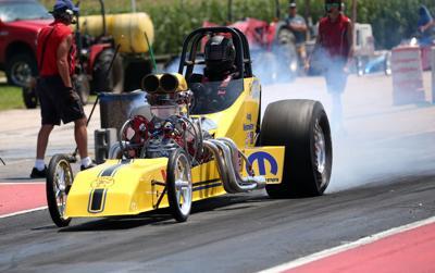 Kearney Raceway Park 7-22-18 (copy)