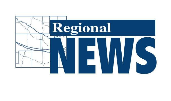 Ban on irrigating 1,100 acres is LRNRD penalty for flowmeter