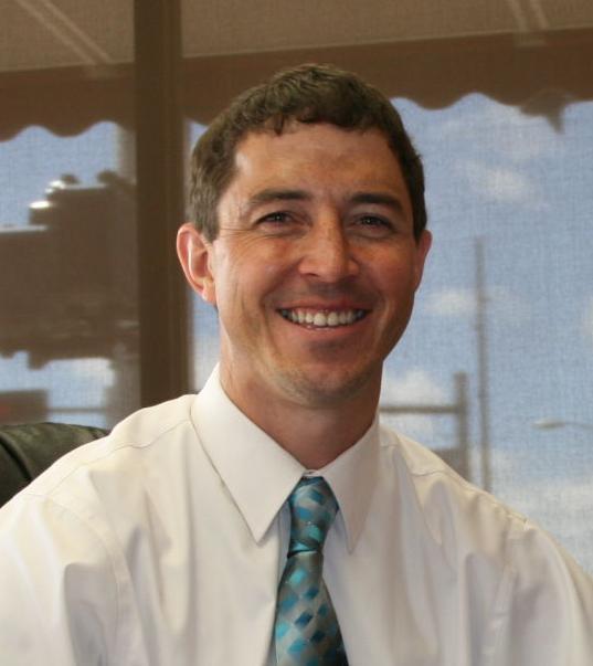 Jeremy Eschliman