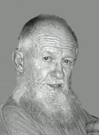 Elmer Schroer
