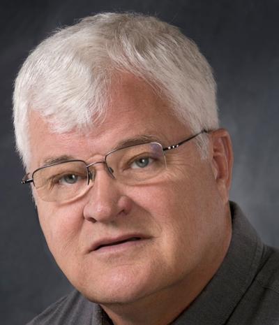 Mike Groene