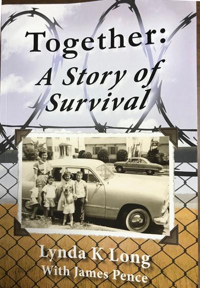 'Together: A Story of Survival'