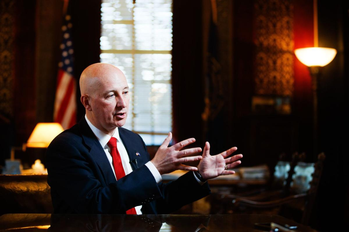 Pete Ricketts teaser (copy)