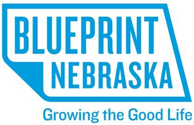 Blueprint Nebraska