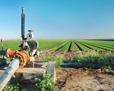irrigation farm teaser