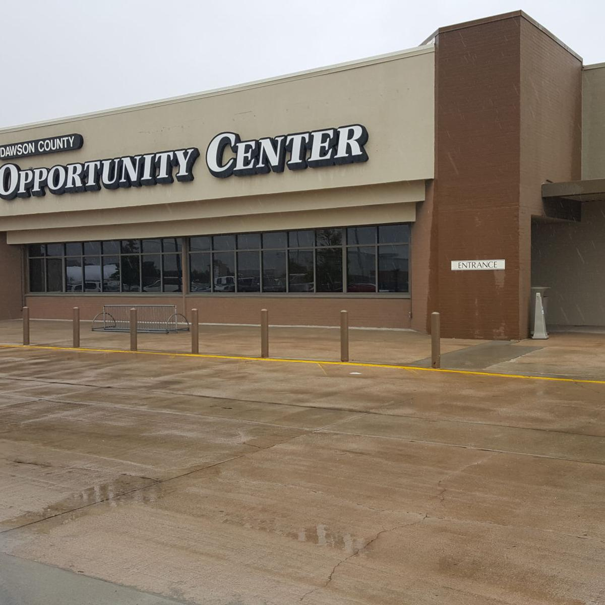 Department Of Health And Human Services Kearney Ne ...