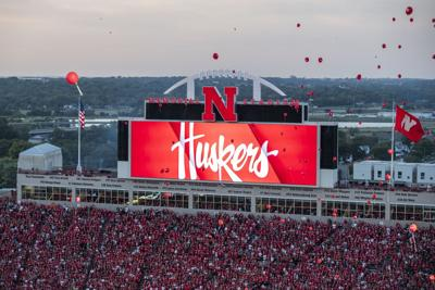Nebraska could lose $27 million in gameday profits with 20,000 fans at Memorial Stadium