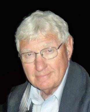 Dale Sickler