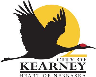 City of Kearney logo