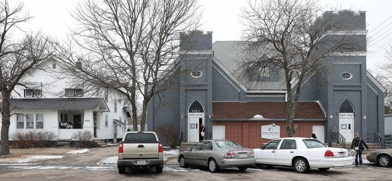 Current Jubilee Center property 3.jpg