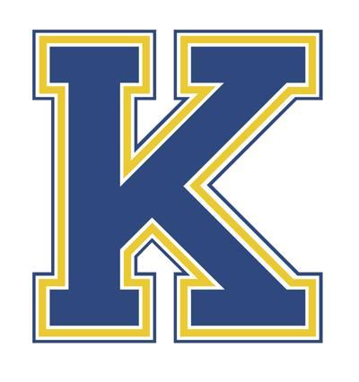 KHS K