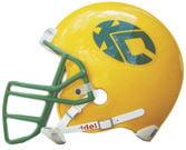 KCHS helmet