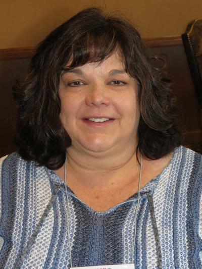 Michelle Soll