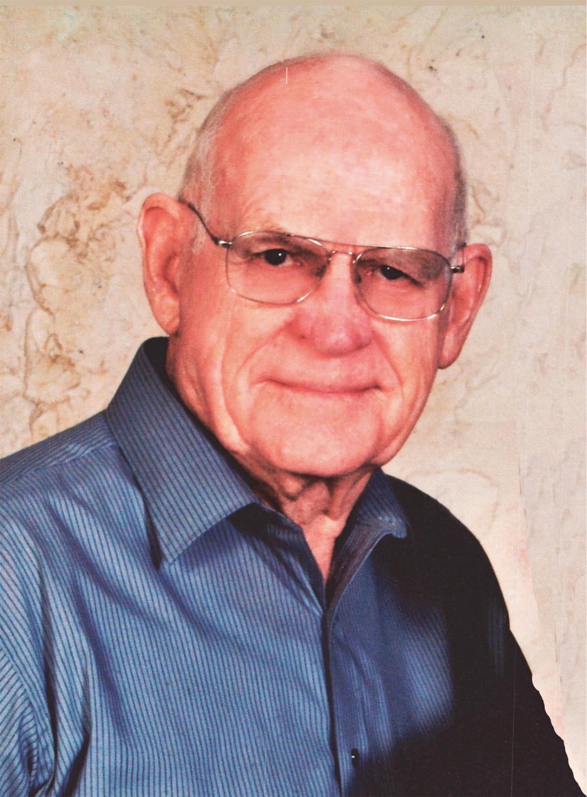 Kearneyhub com: Obituaries published Aug  13, 2019 | News