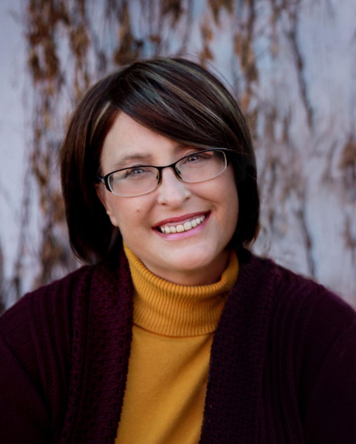 Emily Studley Obituaries Kearneyhub Com