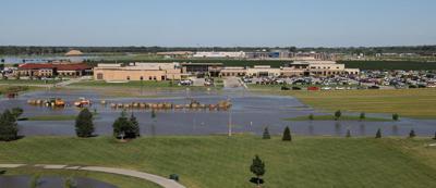 Kearney Regional Flooding