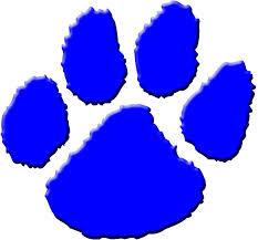 KHS Bearcat logo