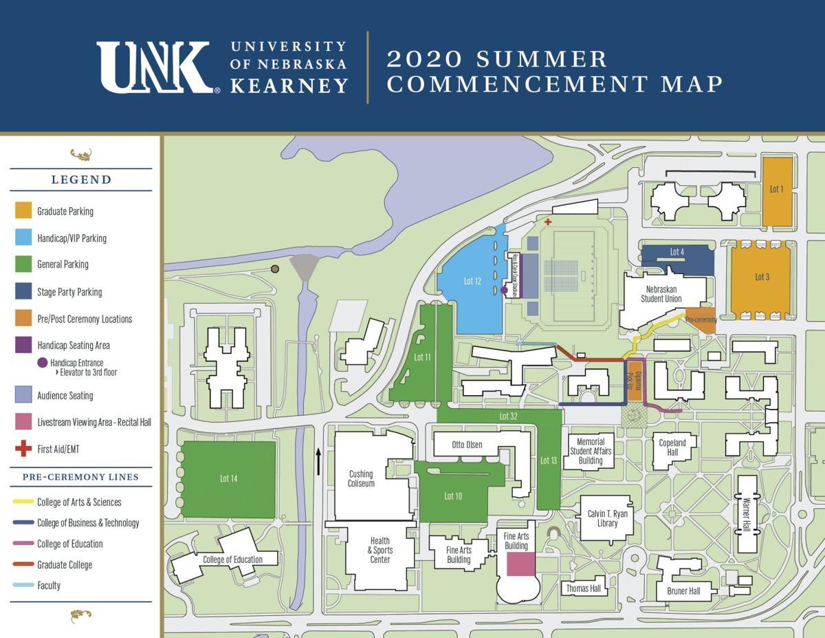 2020 Summer Commencement Map-1.jpg