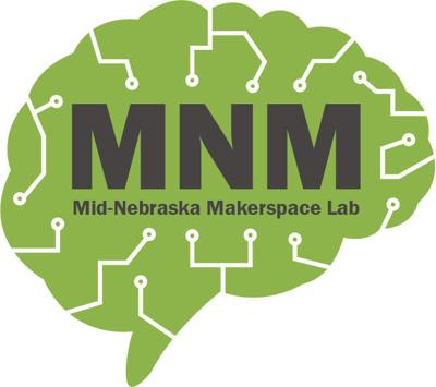 """Makerspace STEM labs aimed at helping students, """"figure it out for themselves"""""""