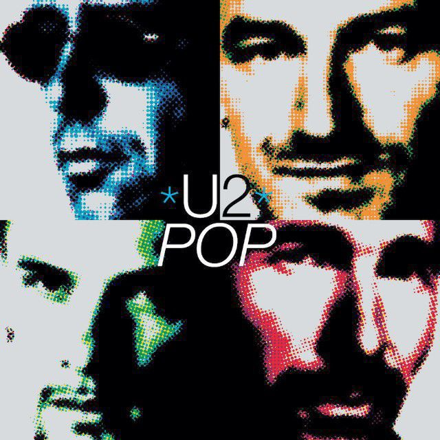 Every U2 album ranked from worst to best | Trending | kearneyhub com