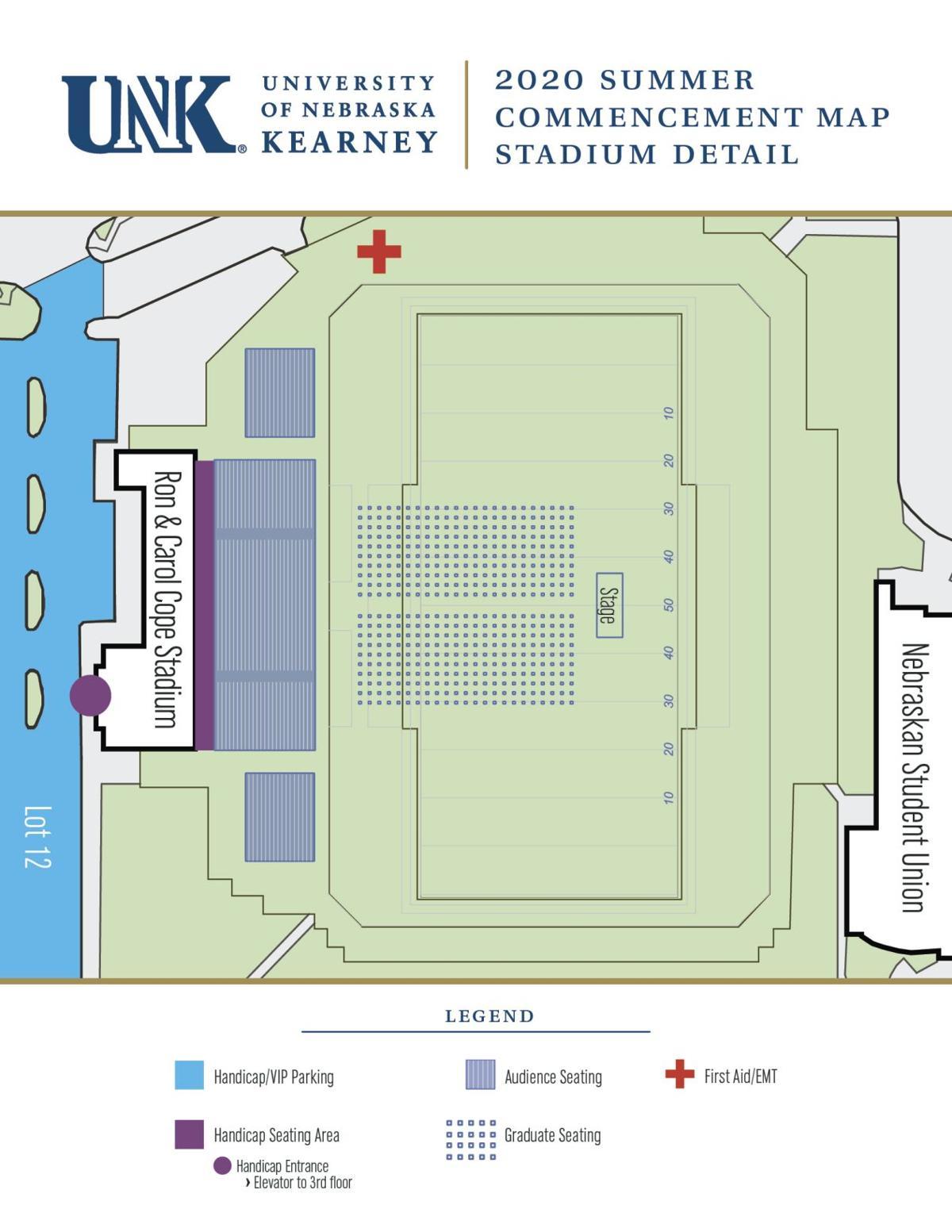 2020 Summer Commencement Map-Stadium Detail-1.jpg