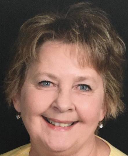 Jane King Obituaries Kearneyhub Com