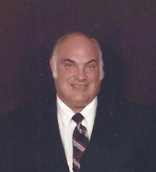 Francis Hircock