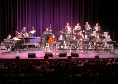 Kearney Concert Association