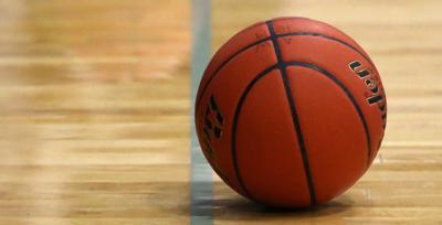 Basketball teaser