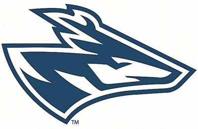 final sports logo