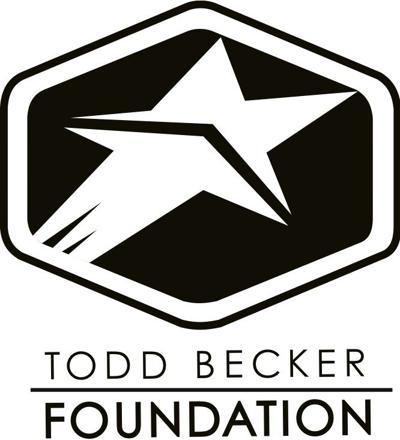 Todd Becker Foundation