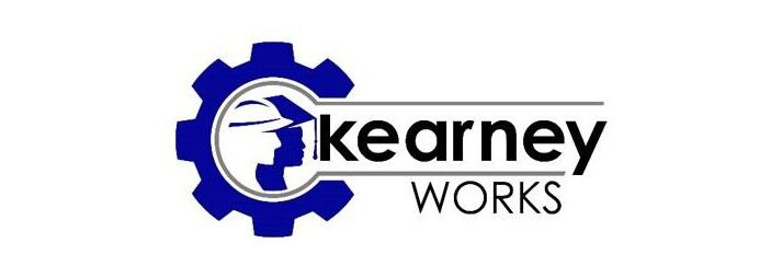 Kearney Works Logo.jpg