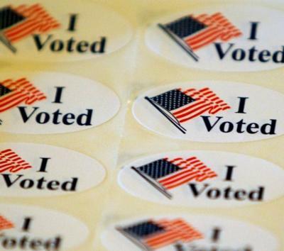 votingsplash