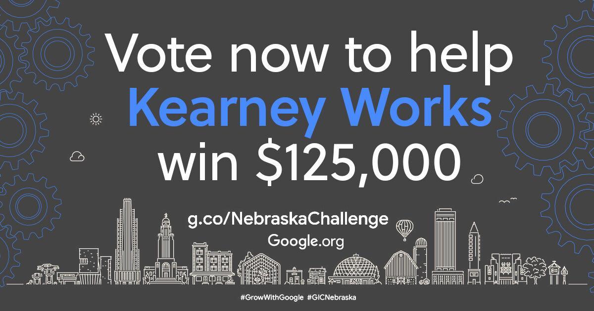 Vote for Kearney Works.jpg