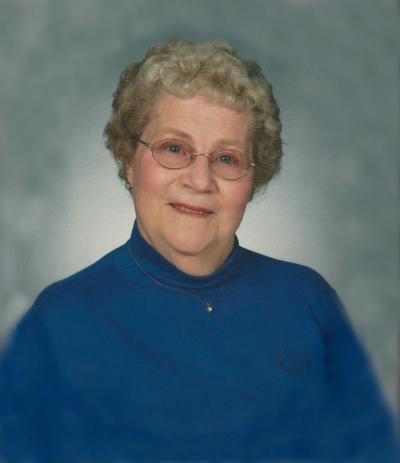Wanda Koch