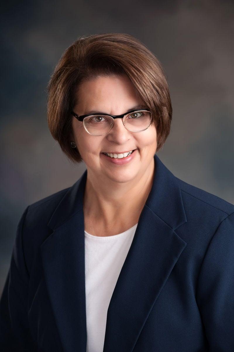 Kathy Gifford