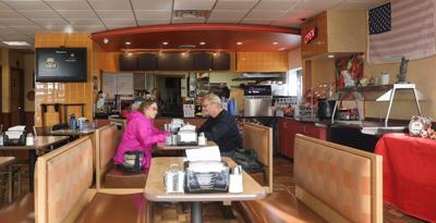 Station 9 Cafe