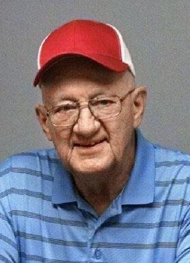 Ed Chramosta Jr.