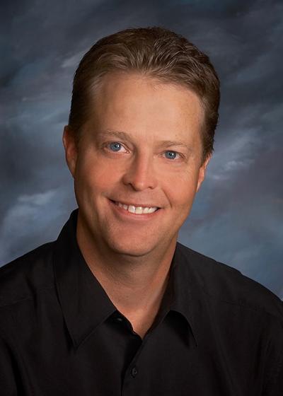 Rand Petersen