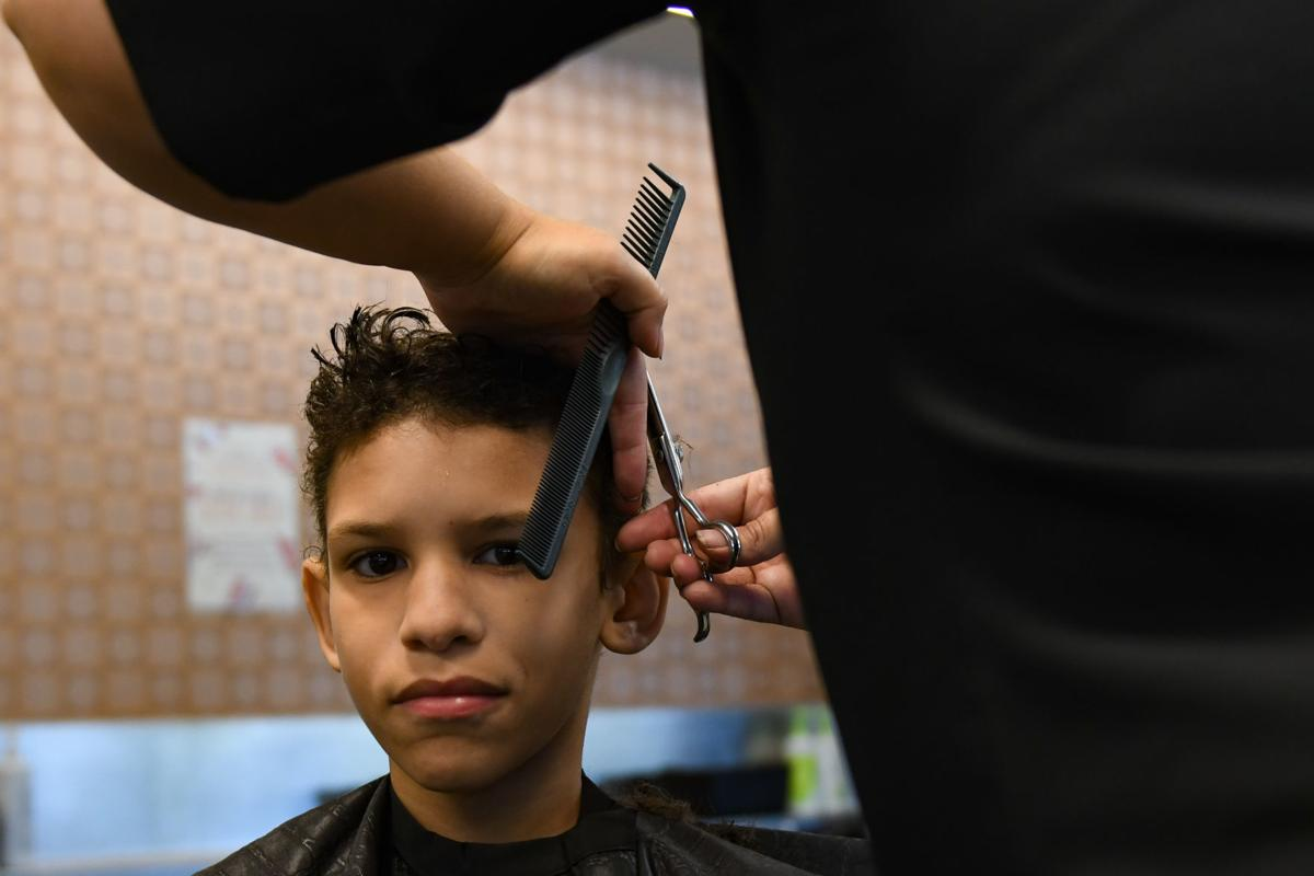 20190717_owh_haircuts_009.jpg