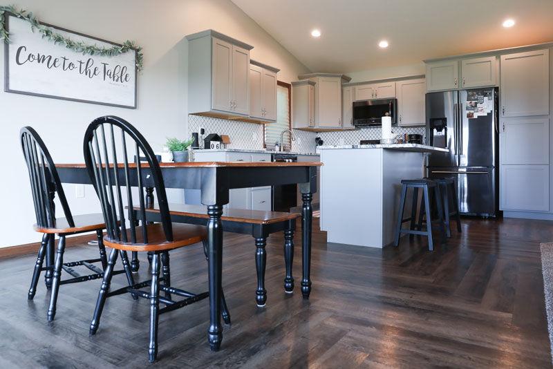 6. Kitchen Table.jpg