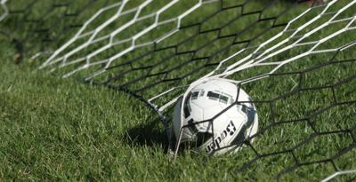 Soccer art-a.JPG