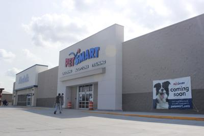 petsmart announces kearney opening date local