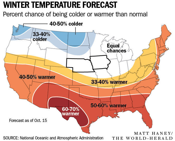 20201017_new_winterforecast_map