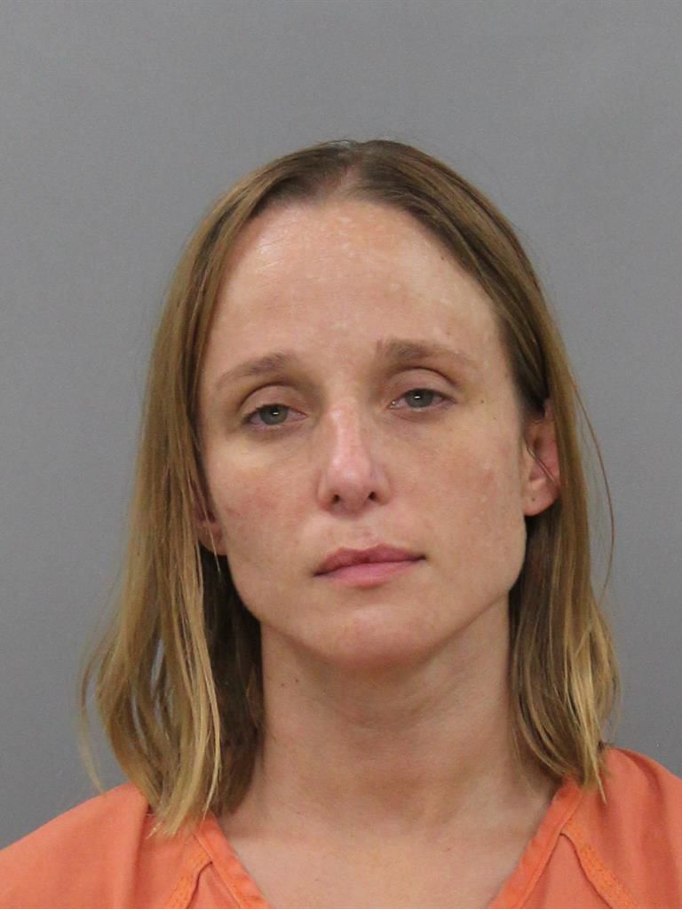 Four arrested after police serve multiple search warrants, find
