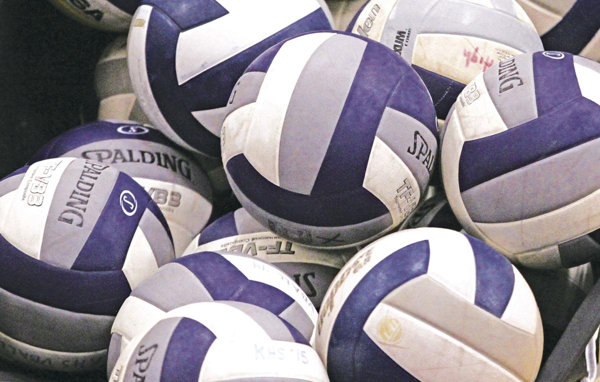 Unk Schedules Volleyball Camps Unk Kearneyhub Com
